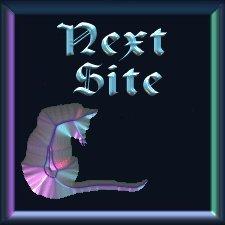 nextsite1.jpg - 9047 Bytes
